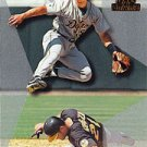1999 Topps Stars #148 Fred McGriff
