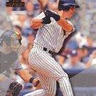 1999 Topps Stars #150 Tino Martinez