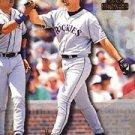 1999 Topps Stars #24 Todd Helton