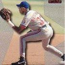 1999 Topps Stars #27 Fernando Seguignol
