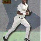 1999 Topps Stars #47 Choo Freeman RC