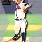 1999 Topps Stars #50 Matt Belisle RC