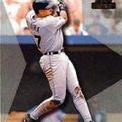 1999 Topps Stars #82 Tony Clark