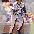 1999 Topps Stars #88 Kenny Lofton