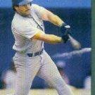 1987 Classic Game #16 Pete Incaviglia