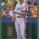 1987 Classic Game #19 Dave Magadan