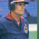 1987 Classic Game #36 Brett Butler