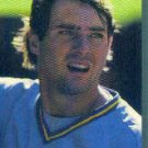 1987 Classic Game #45 Paul Molitor