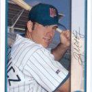 1999 Bowman #186 Doug Mientkiewicz RC