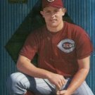 1999 Bowman's Best #160 Austin Kearns RC