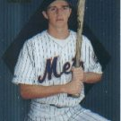 1999 Bowman's Best #165 Jason Tyner RC