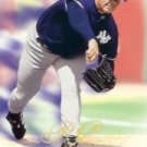 1999 SkyBox Premium #111 Roger Clemens