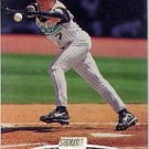 1999 Stadium Club #194 Dave Burba