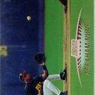 1999 Stadium Club #237 Sean Casey