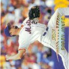 1999 Stadium Club #262 Matt Stairs