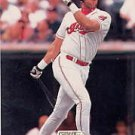 1999 Stadium Club #265 Javy Lopez