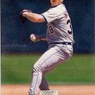 1999 Stadium Club #298 Jason Christiansen