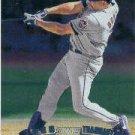 1999 Stadium Club #326 Ken Caminiti