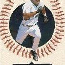 1999 Upper Deck Ovation #15 Tino Martinez