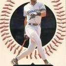 1999 Upper Deck Ovation #42 Andres Galarraga