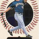 1999 Upper Deck Ovation #48 Vinny Castilla