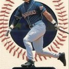 1999 Upper Deck Ovation #60 Jason Kendall
