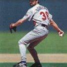 1999 Stadium Club #276 Rick Aguilera