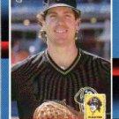 1988 Donruss #606 Jim Gott