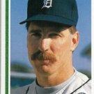 1991 Upper Deck #336 Jack Morris