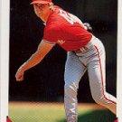 1993 Topps #317 Kyle Abbott