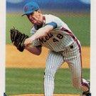 1993 Topps #352 Pete Schourek
