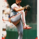 1993 Topps #437 Chris Hammond