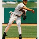 1993 Topps #573 John Patterson