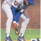 1994 Collector's Choice #532 Jose Vizcaino