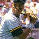 1994 Ultra #257 Al Martin