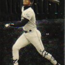 1999 Metal Universe #78 Fred McGriff