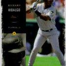 2000 Upper Deck Victory #20 Richard Hidalgo