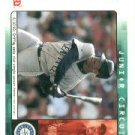 2000 Upper Deck Victory #409 Ken Griffey Jr