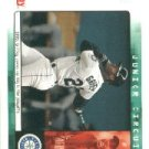 2000 Upper Deck Victory #419 Ken Griffey Jr