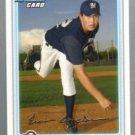 2010 Bowman Prospects #BP67 Evan Anundsen