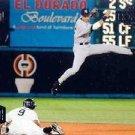 2004 Playoff Honors #131 Derek Jeter