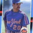 1988 Donruss #569 Howard Johnson