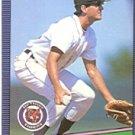 1986 Donruss #150 Chris Pittaro