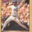 1987 Topps #147 Randy Niemann