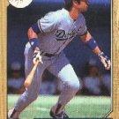 1987 Topps #699 Ken Landreaux