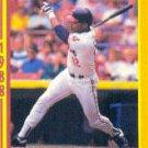 1988 Score #633 Dave Clark