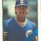1988 Topps #453 Dennis Powell ( Baseball Cards )