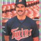1989 Fleer #108 John Christensen