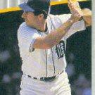 1989 Fleer #138 Fred Lynn ( Baseball Cards )
