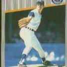 1989 Fleer #147 Frank Tanana